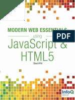 Web Design Essentials_final