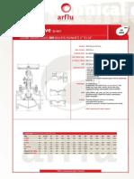 300_bolted_bonnet_1.pdf