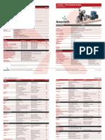 a series petrochemical.pdf