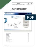 GT Cal E.pdf
