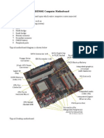 Computer motherboard.pdf