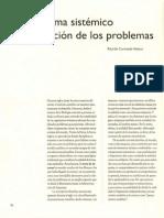 EL PARADIGMA SISTEMICO.pdf