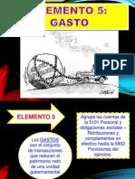 Elemento 05