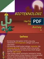 bioteknologifinal