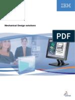 PDF Tecnologia Plm-catia v5 Mechanical r17 01