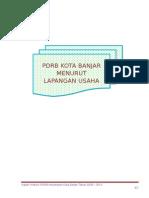 Lampiran PDRB 2009-2013