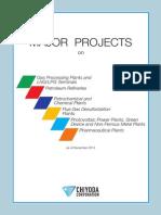 Major Projects_DEC2013