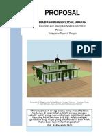 proposal-pembangunan-masjid-darussalam.docx