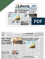Libertà Sicilia del 05-02-15.pdf