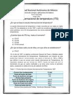 Escala internacional de temperatura.pdf