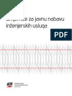 Smjernice Za Javnu Nabavu Inženjerskih Usluga-Appendix-DDOKU_HR-DDHR20120208N82!25!1