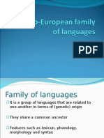 theindo-europeanfamilyoflanguages-101025001749-phpapp02.ppt