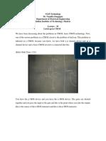 iit_vlsi_lec39.pdf