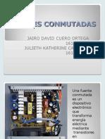 fuentesconmutadas-120429110834-phpapp01.ppt