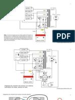 inversor_tanque.pdf