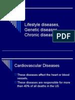 Disease 3.ppt