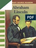 239634862-Abraham-Lincoln.pdf