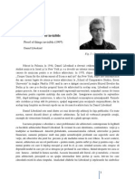 Daniel Libeskind - Proof of things invisible.pdf