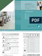 Prospect_Fujitsu_multi_split.pdf