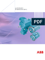 FRSM57.pdf