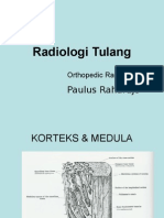 5 Handout Radiologi Tulang