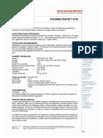 PDS 9700-fr