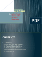 Book Building (1)