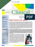 ClinicalUpdate-Mar1313