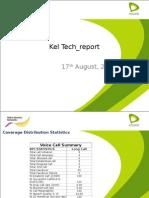 Kel Tec Report 17-8-16