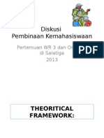 SDP Proposal 2013 Workshop - Copy