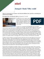 03 12 2014 Beta Corelation Www.business-standard