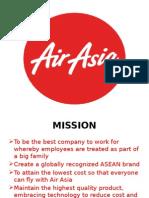 airasiafull-131218144023-phpapp01 (1)