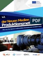 NMPM__de_eng_v.2
