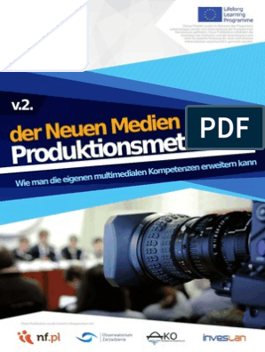 Der sprechende Anzug better media The Quality Content