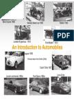 1 Automobile Intro v5 1