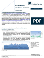 CrudeOil20150204.pdf
