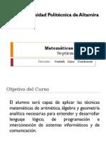 IntroduccionMatematicasBasicasl2012