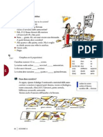 INDICAZIONI STRADALI.pdf