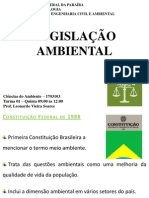 Resumo_Legislaçao_Ambiental