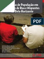 Relatório Terceiro Censo POP em situação de rua PBH divulgação.pdf