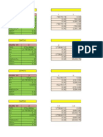 Portico 2d