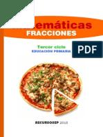 Fracciones Ep