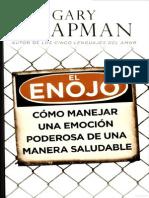 EL ENOJO.pdf