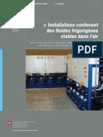 Catalogue_systeme-2010-F.pdf