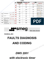 1 34 Smeg Dishwasher Pcb Fault Codes Watermarked
