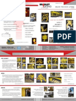 BLC Brochure - Bradley lifting , an XTEK  Group company