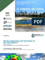 07_int_terra.pdf