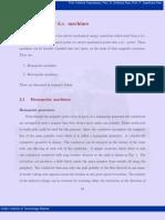 2_2_Principles of d.c. Machines