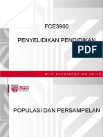 fce3900_1328512147