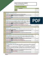 Critérios de correção-FAS2-9ano.pdf